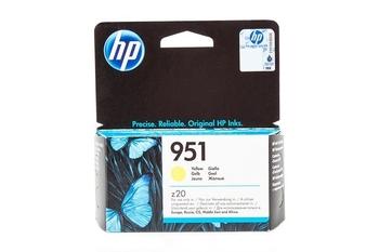 O-HP-CN052A