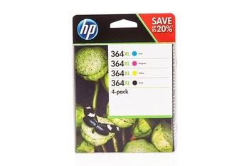 O-HP-N9J74AE