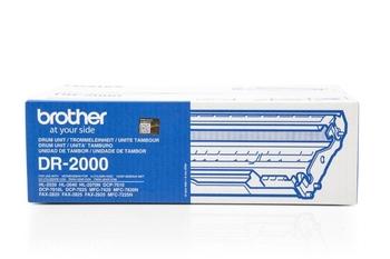 OB-DR2000