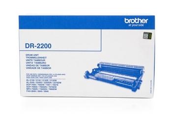 OB-DR2200
