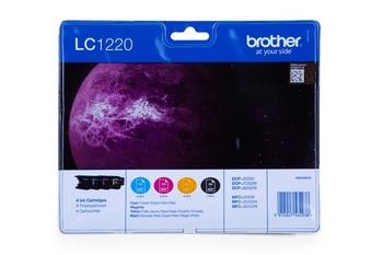 OB-LC1220VALBPDR