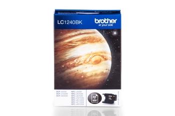 OB-LC1240BK