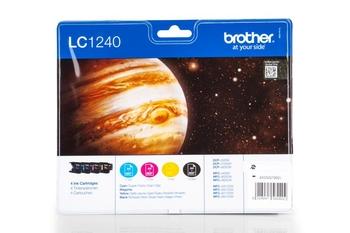 OB-LC1240VALBPDR