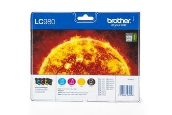 OB-LC980VALBPDR
