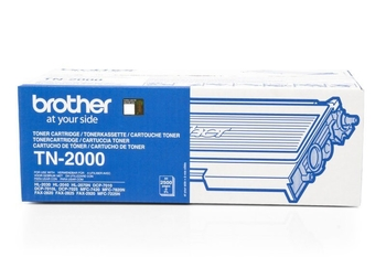 OB-TN2000