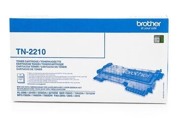 OB-TN2210