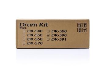 OK-302KV93014