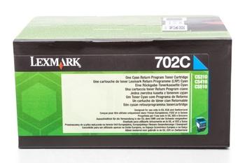OL-70C20C0