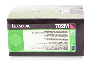 OL-70C20M0