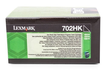 OL-70C2HK0