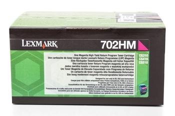 OL-70C2HM0