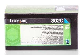 OL-80C20C0
