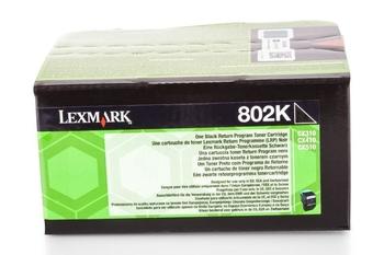 OL-80C20K0