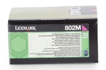 OL-80C20M0