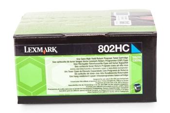 OL-80C2HC0