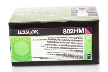 OL-80C2HM0
