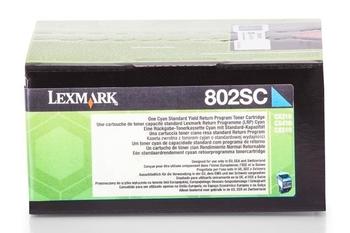OL-80C2SC0