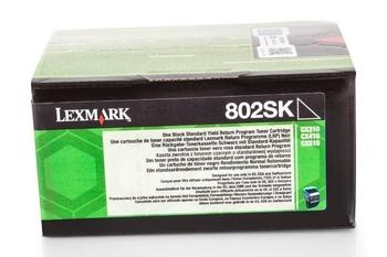 OL-80C2SK0