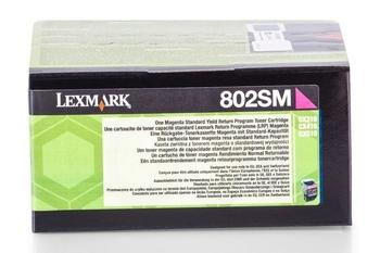 OL-80C2SM0