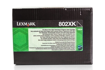 OL-80C2XK0