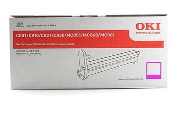 OO-44064010