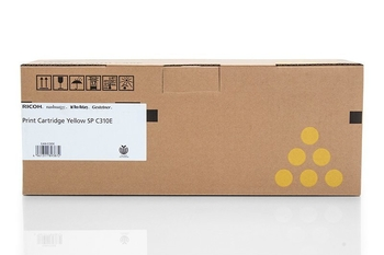 OR-406351