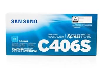 OS-CLTC406SELS