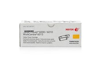 OX-106R01629