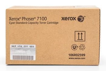 OX-106R02599
