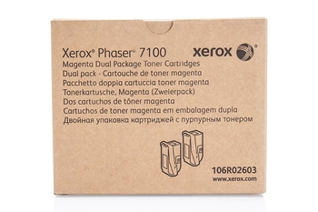 OX-106R02603