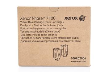 OX-106R02604
