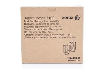 OX-106R02605