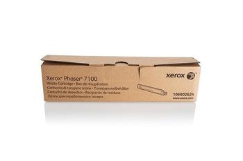OX-106R02624