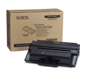 OX-108R00795