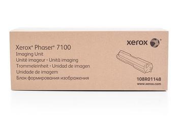 OX-108R01148