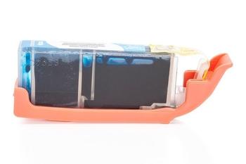 RB-6444B001