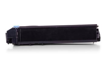 REB-20019