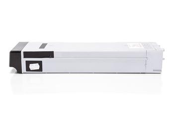 REB-CLXK8380AELS