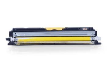 REB-RE-C1600Y