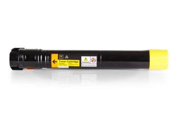 REB-RX-106R01438-D