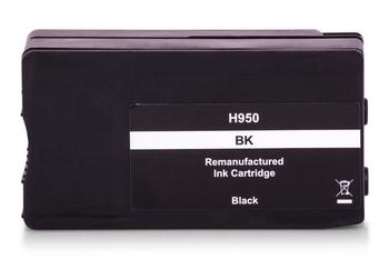 REC-950BK