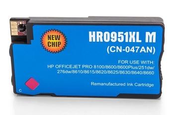 RH-951MXL