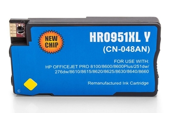 RH-951YXL