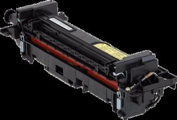 O-HP-SU403A